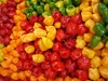 /product-detail/fresh-habanero-peppers-for-sale-50031012395.html