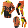 motocross jersey and pants design your own motocross jerseys mini moto motocross