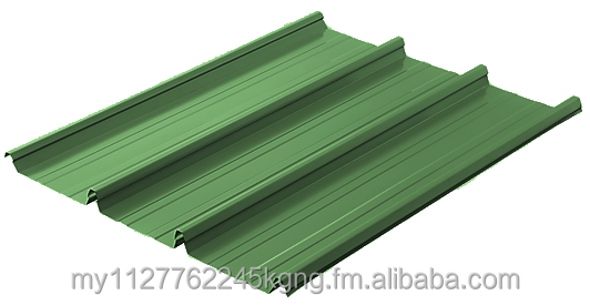 Metal Roof Deck / Roof Tile - Roofseal Clip660