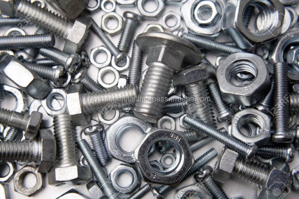 screwed & forged fittings Reasonable Price