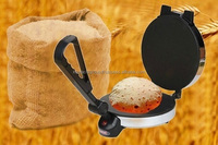 Kawachi Easy Electric Roti Chappati Maker
