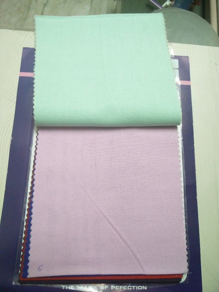 100% cotton yarn dyed fabric / men's shirting fabric / cotton fabric 40sx40s 100 cotton yarn dyed woven fabric