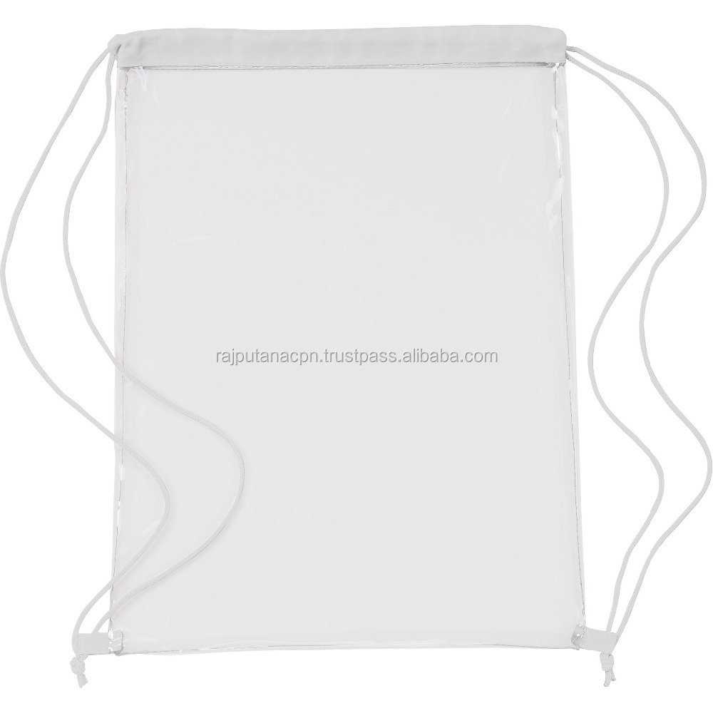 Custom drawstring bags wholesale Bag Shopping cases