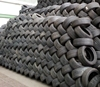 Used Car tires good Quality car tire