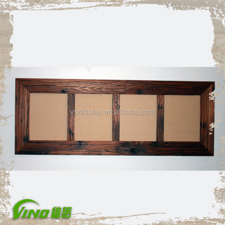 Famoso Picture Frames Custom Sizes Adorno - Ideas de Arte Enmarcado ...