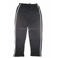 Custom Gym long sports pants & Training& jogging tracksuit wear for men