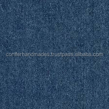 denim fabrics for scrapbooking available by the meter for art and craft projects and patchwork crafts