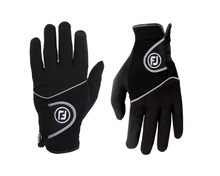 Golf gloves Raingrip golf gloves Rain Grip Golf gloves