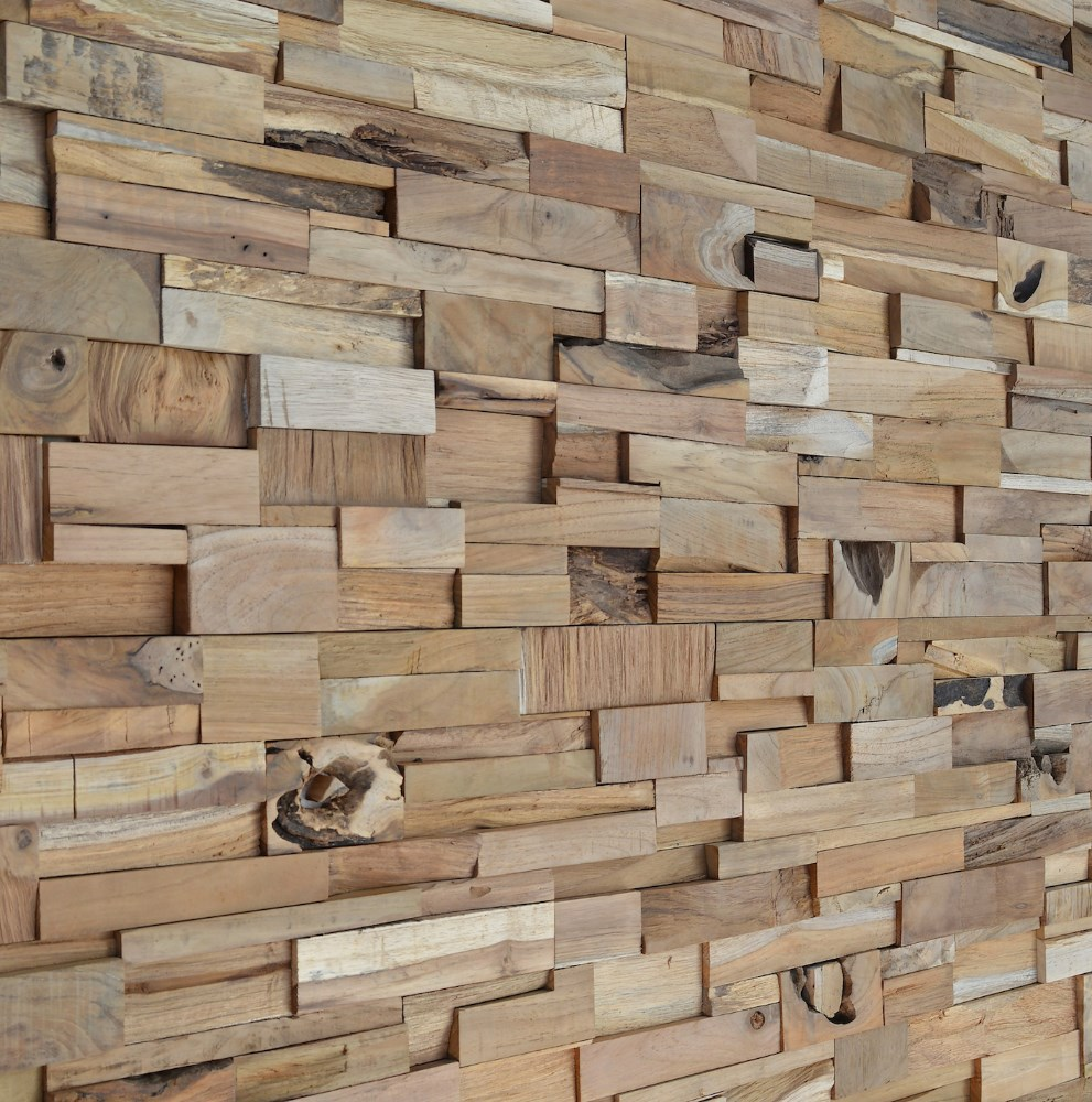 Wood Cladding Wall The Image Kid Has It