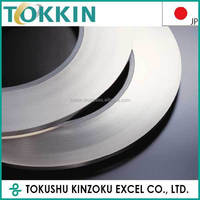 SUY-1 iron plate for motor core ,thick 0.030 - 2.00mm wide 3.0 - 302 mm, Small quantity,