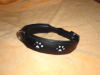 2014 Wholesale Pet Clothings,Martiangle collars