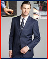 Cashmere Italian Tailored Custom Made Suit (for inquiry pls check www.thailandbesttailor.com)