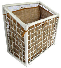 Tray Basket, Hanging Baskets Magazine Tray High Quality And Design Peerless
