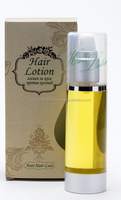 HAIR LOTION 50 ML - ALBA