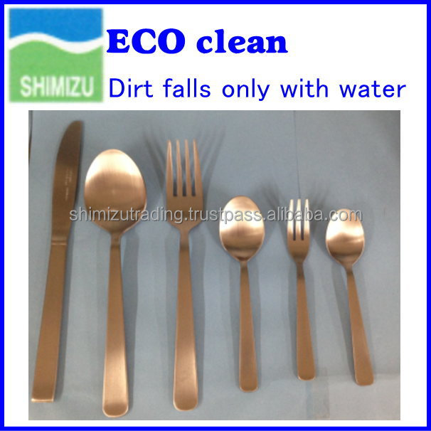High quality cutlery set , dining ware , kitchen accessories with stock of 10,000 items