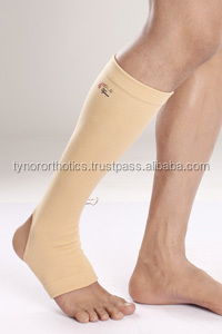 Compression Stocking Below Knee Classic (Pair)
