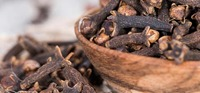 Premiun Qaulity A'A Dried Cloves