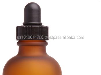 Private Label - OEM - Hormone Free Hcg Drops Weight Loss