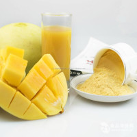 PREMIUM NATURAL MANGO POWDER/fresh juice/ice cream/cake/bakery/bubble tea/ice blend/milk shake/coffee/chocolate