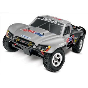 Factory Sealed Model Traxxas 7005