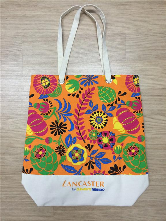 Cotton Tote Bag Manufacturer in Turkey