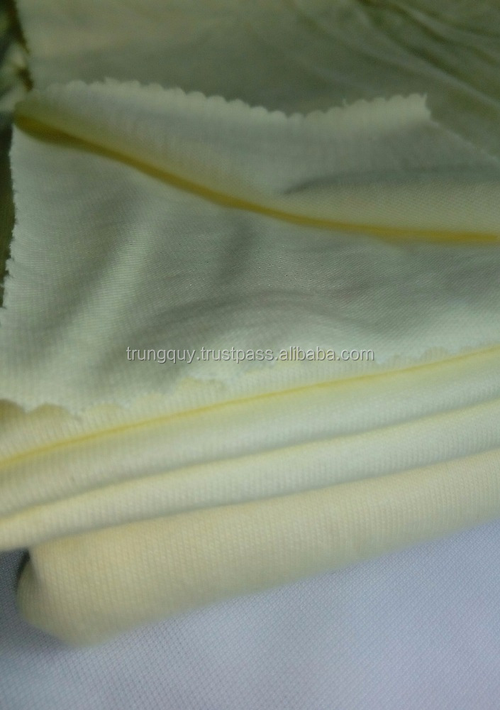 100% cotton single,cotton single fabric,single jersey fabric