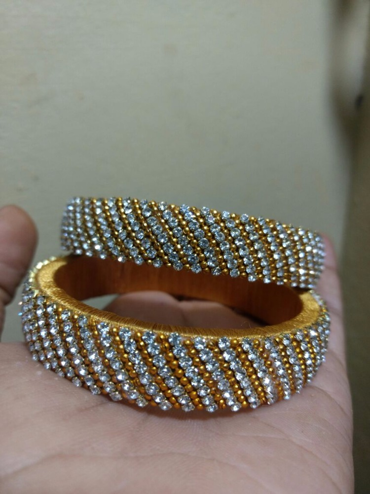 fashion accesories jewelry bengali wedding bangles