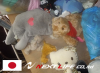 Fashionable and High quality stuffed animal sex toy used stuffed toy at reasonable prices