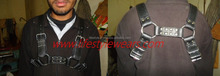 harness leather harnesses for women