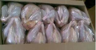 Grade A Halal Whole Frozen Chicken,brazil whole frozen chicken