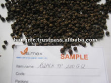 BLACK PEPPER WHITE PEPPER VERY CHEAP PRICE JUSTIN VISIMEX