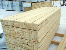 SPRUCE SAWN WOOD / LUMBER AVAILABLE NOW FOR SUPPLY