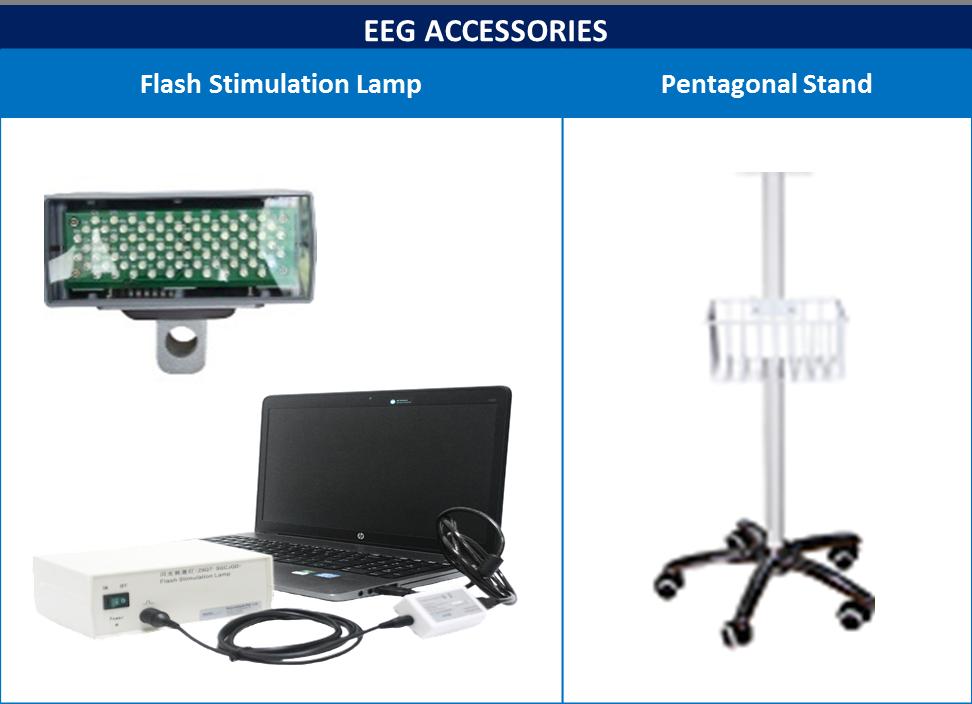 New Optical Fiber Biofeedback Eeg With Ecg Electrodes - Buy Optical Fiber,Biofeedback Eeg,Ecg ...