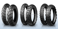 motorcycle tire for sale