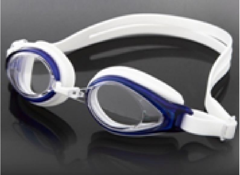 Korea Swim Goggles