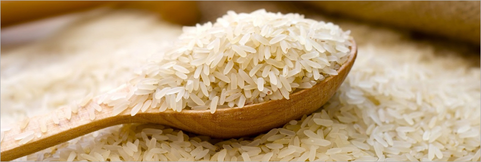1121 sella basmati rice price