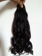 Hot sale virgin cambodian curly hair, best quality halo hair extensions, unprocessed wholesale natural color hair extension