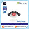 /product-detail/fda-approved-bright-color-baby-pacifier-from-reputed-supplier-50031564792.html