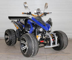 Sales For 250 Cc Full SPY ATV Motorcycle