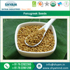 Indian Distributor Selling Organic Fenugreek Seeds for Unbelievable Price
