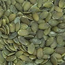 EU Standard Shine Skin Pumpkin Seeds Kernels and GWS pumpkin seeds