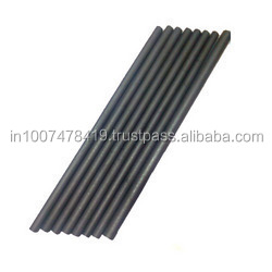 Isostatic Graphite Rod