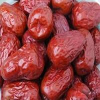 Red Date/Jujube Fruit available..