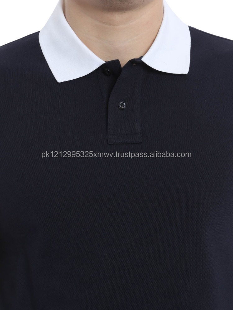 2016 fashion polo t shirts men and polo shirt xxxl hot sale