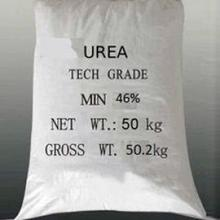 Plant food Urea 46 Nitrogen Fertilizer