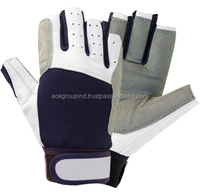 rc sailing boat gloves