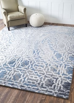Vintage Carpet Rug Design TR615