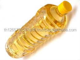 EXTRA VIRGIN OLIVE OIL FOR SELL