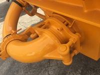 Used Concrete Pump SANY 48m