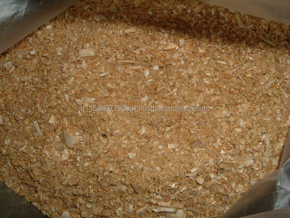 Grade A Corn Gluten Meal ,Meat and Bone Meal Protein 45% To 52% , Fish Meal at Best prices